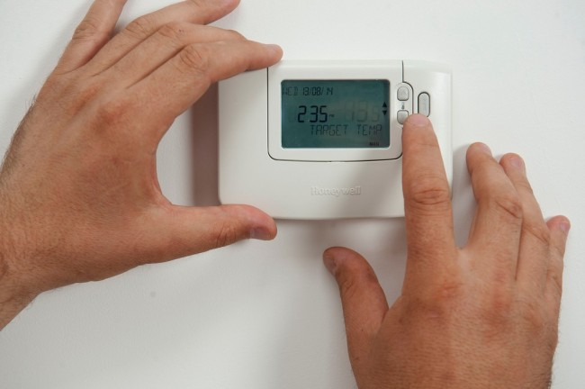8 Simple Techniques For Emergency Heating Repair Jackson